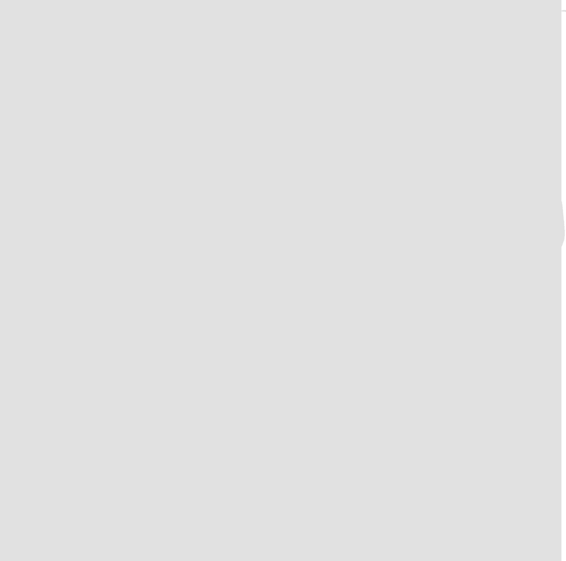 E4S_5_th-logo